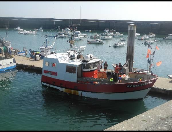 Isle d her ay618712
