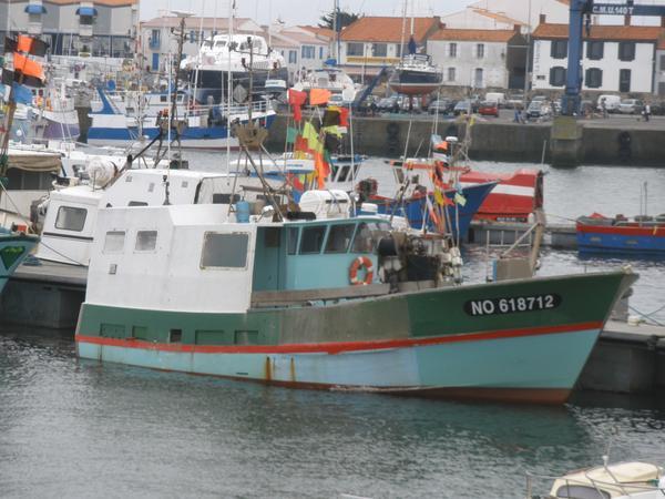 Isle d her no618712