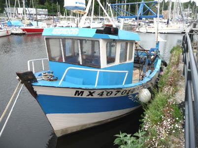 Mx407014 a